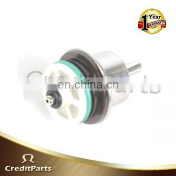 Delph i 26352275 0527CS Fuel Pressure Regulator For Wuling Changhe