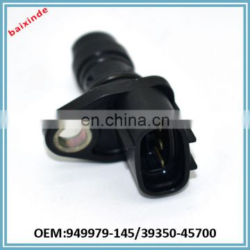 Cool Invention Ideas OEM 949979-145 39350-45700 Crankshaft No Problems for HYUNDAI