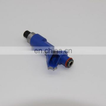 Fuel Injector Nozzle OEM 23250-21040 for Toyo-ta Yaris 1.5L