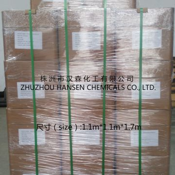 Hot sale MSM/Methyl Sulfonyl Methane for dietary supplement