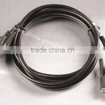 Computer monitor STB Plasma TV VGA Cable to Component RCA Cable High ...