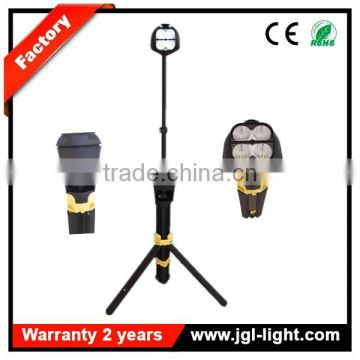 camping equipment light temporary hazardous area lighting for safe use in potentially explosive atmospheres worldwide 8