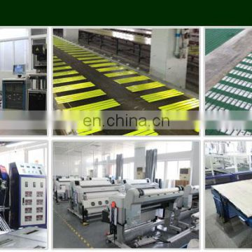 Fuzhou Sunny Great Trade Company Limited