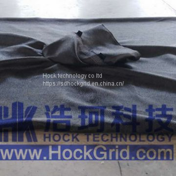 High strength PP Geobag