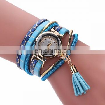 Yiwu wholesale lady wrist watch china watch factory
