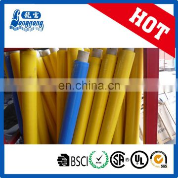 2014 Wholesale custom printed colored PVC electrical insulation tape jumbo roll