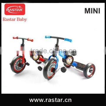 RASTAR MINI licensed Good quality new coming baby dirt bike