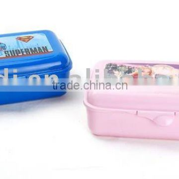 wholesale food storage container,plastic lunch box from china