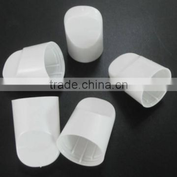 LED starter case/lighting plastic parts starter mould