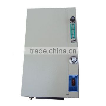 wall-mounted water filter system ozone pool system water deodorizer ozone machine(JCEY)