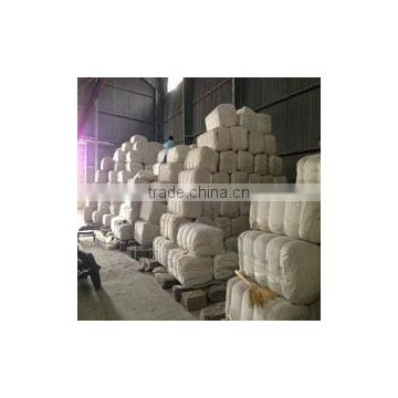 Dezhou Yingxiang Textile Co., Ltd.
