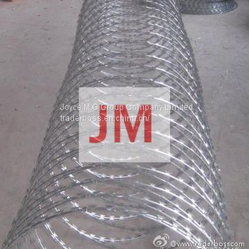 razor wiresupplier,,farm fence supplier,contact us Joyce M.G Group Company Limited