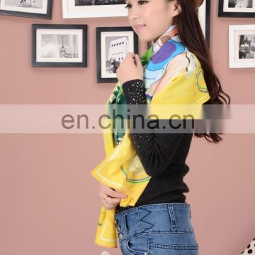 traditional china style women fashion online shop 100 % silk scarves