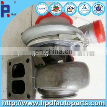 China 6CT Supercharger 2834171 2834174