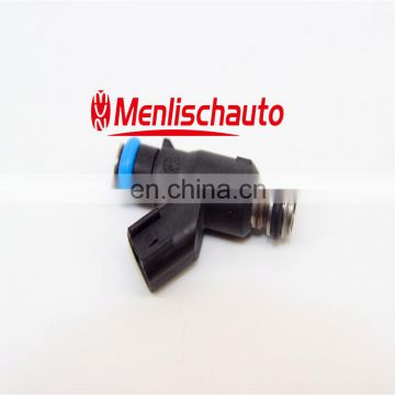 .High Quality Fuel Injector OEM 28346052 for the cars