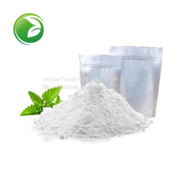 nature stevia leaf extract powder for sale