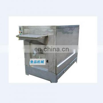 industrial small scale groundnut paste making grinding machine groundnut paste maker making plant