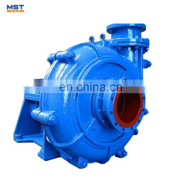 4 inch centrifugal sand suction pump machine price