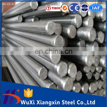 astm a276 201 316l stainless steel round bar