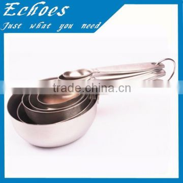 stainless steel measuring cup measuring spoon set                                                                         Quality Choice
