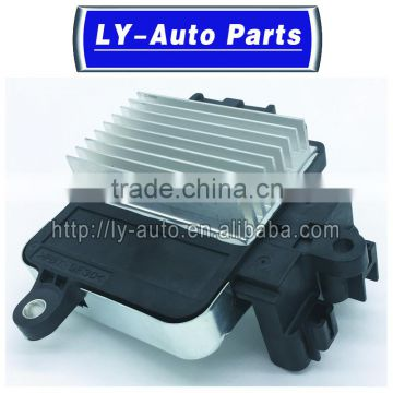 For Lexus Toyota Cooling Fan Control Module Computer 89257-30060