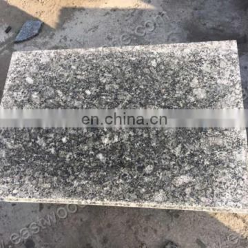 Butterfly Green granite stone