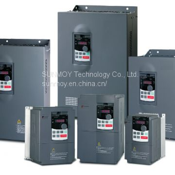 Best powe inverter for solar power system high quality
