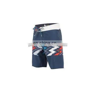 eda28f3c7a short length sublimated swimming shorts - sexy boys board short,beach ...  of Shorts from China Suppliers - 158235666