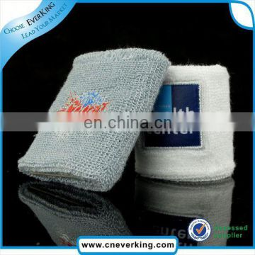 custom bulk sweatbands factory wholesale