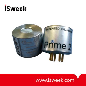 Prime2 Voltage Output Infrared Carbon Dioxide (CO2) Gas Sensor
