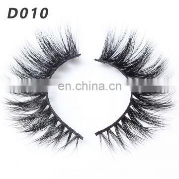 ee2d81f8cad D010 eyelash extension mink 3d mink eyelashes private label of Accessories  from China Suppliers - 158849532
