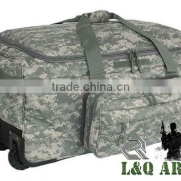 Multicam Deployment/Container Bag