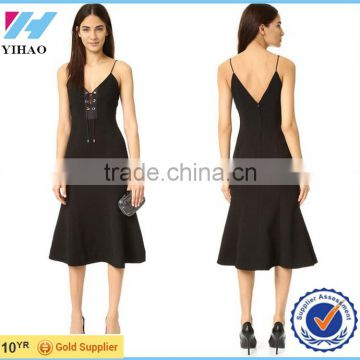 ladies fashion dresses with pictures western dresses names dongguan humen  sexy names of girls dresses of New Products from China Suppliers - 144862988 a70926ee2