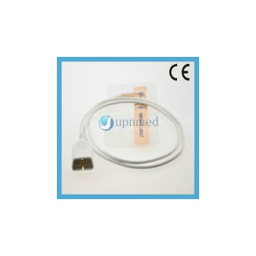 Nihon Konden neonate Disposable Spo2 sensor, Medaplast type
