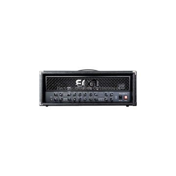 Engl Powerball II 100W Tube Guitar Amp Head - Engl Amplifiers - Guitar Center Amplifiers & Effects - E 645/2