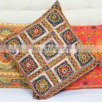home decor luxury coloful design stylish cushion cover for hugging amazing cushion cover
