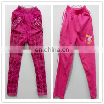 used clothing bundle clothes for japan baby clothes