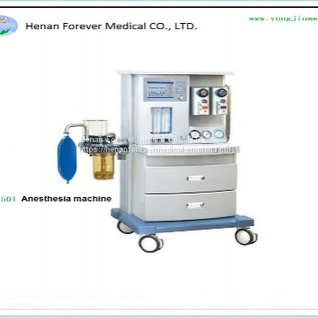 YJ-PA01 Anesthesia machine