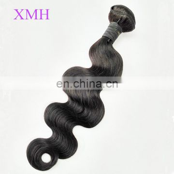 Alibaba Top Quality Direct Factory Wholesale Brazilian Hair 100% Virgin Original Natural Human Hair Weave