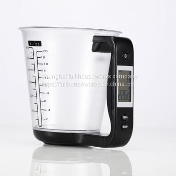 KS005 digital kitchen scale