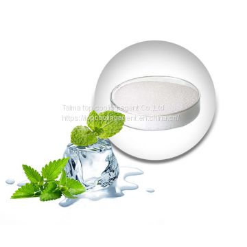 High quality Cooling agent for toothpaste
