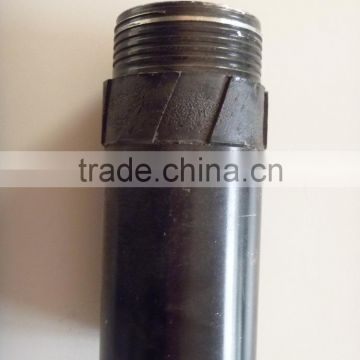 diamond reamer in china