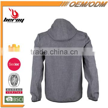 Wholesale Custom Design Outdoor Winter Jacket for Men