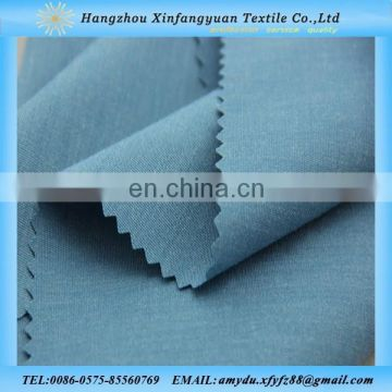 Wholesale high quality 80 polyester 20 cotton tc twill fabric