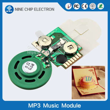 Programmable musical chip greeting card sound module of greeting programmable musical chip greeting card sound module m4hsunfo