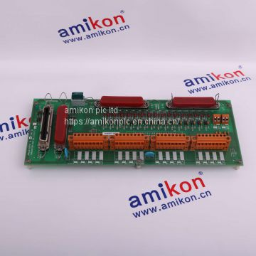HONEYWELL  MC-TDIY22 51204160-175   MC-TDID12 51304441-175