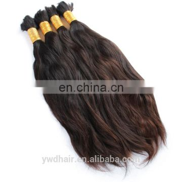 10-40inch 8A Peruvian Virgin Hair Straight Bulk Raw100% unprocessed virgin hair 1kg paypal accept
