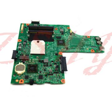 CN-0YP9NP 0YP9NP for Dell Inspiron 15R M5010 laptop motherboard 09913-1 48.4HH06.011 DDR3 Free Shipping 100% test ok