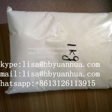 Hot Sell White 2FDCK Crystal