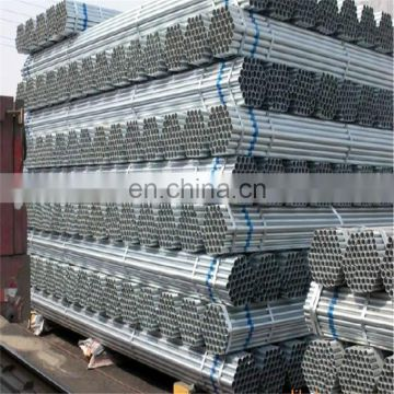 Factory prices stainless steel seamless pipe Tube 304 347H